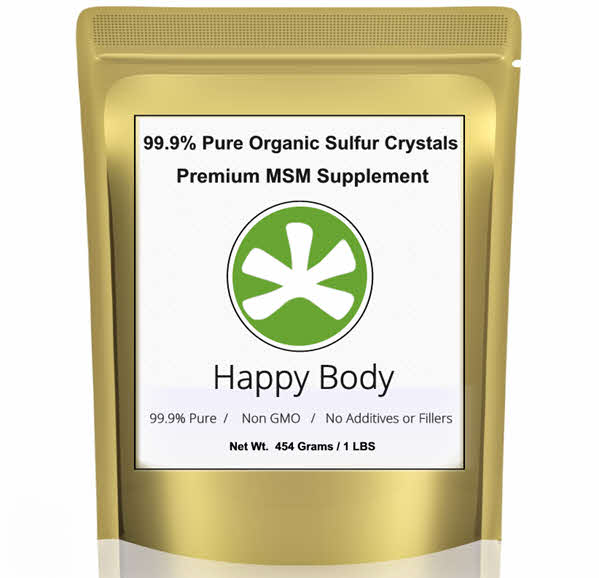 Front-Product-Organic-Sulfur-Crystals-MSM-Supplement-600x578