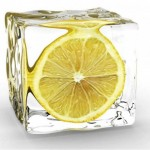 The Reason You Should ALWAYS Freeze Your Lemons