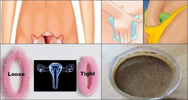 Simple-And-Natural-Ways-To-Become-A-Virgin-Again
