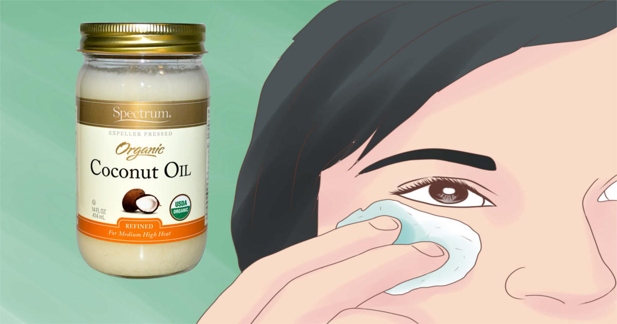 Wash-Your-Face-With-Coconut-Oil-Every-Day-And-Watch-What-Happens-To-Blemishes-And-Wrinkles