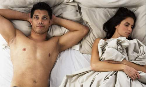 Ways-to-Tell-If-You-Expect-Too-Much-From-Your-Partner