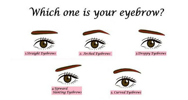 Your-Eyebrows-Say-A-Lot-About-Your-Personality
