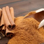 Woman Put Cinnamon And Honey Into Lemon Water And Makes Household Item You'll Never Buy Again