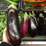 19 Things Everyone Who Buys Fruits And Veggies Should Know