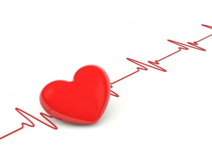 heart-rate-with-a-red-heart