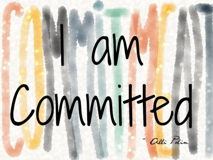 i-am-committed-e1375419082164