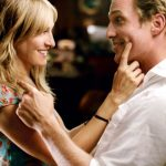 7 Things You Should Never Ever Ask of Your Husband