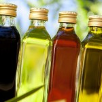 How to Buy the Right Kinds of Olive, Coconut and Palm Oil
