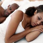 5 Signs Your Partner Has No Respect For You