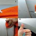 20 Amazing Tricks With Toothpaste: I've Never Imagined That You Can Do So Many Things With Toothpaste