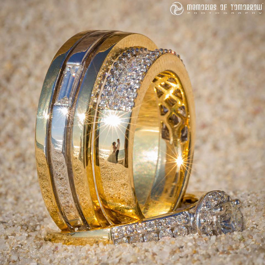 ring-reflection-wedding-photography-ringscapes-peter-adams-24