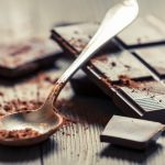 Delightful Discovery: Eating Chocolate Can Cure Your Cough