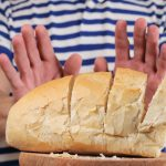 5 Signs You Have A Gluten Intolerance