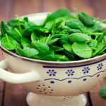 Reheating This Common Leafy Vegetable Could Be Poisonous And This is Why