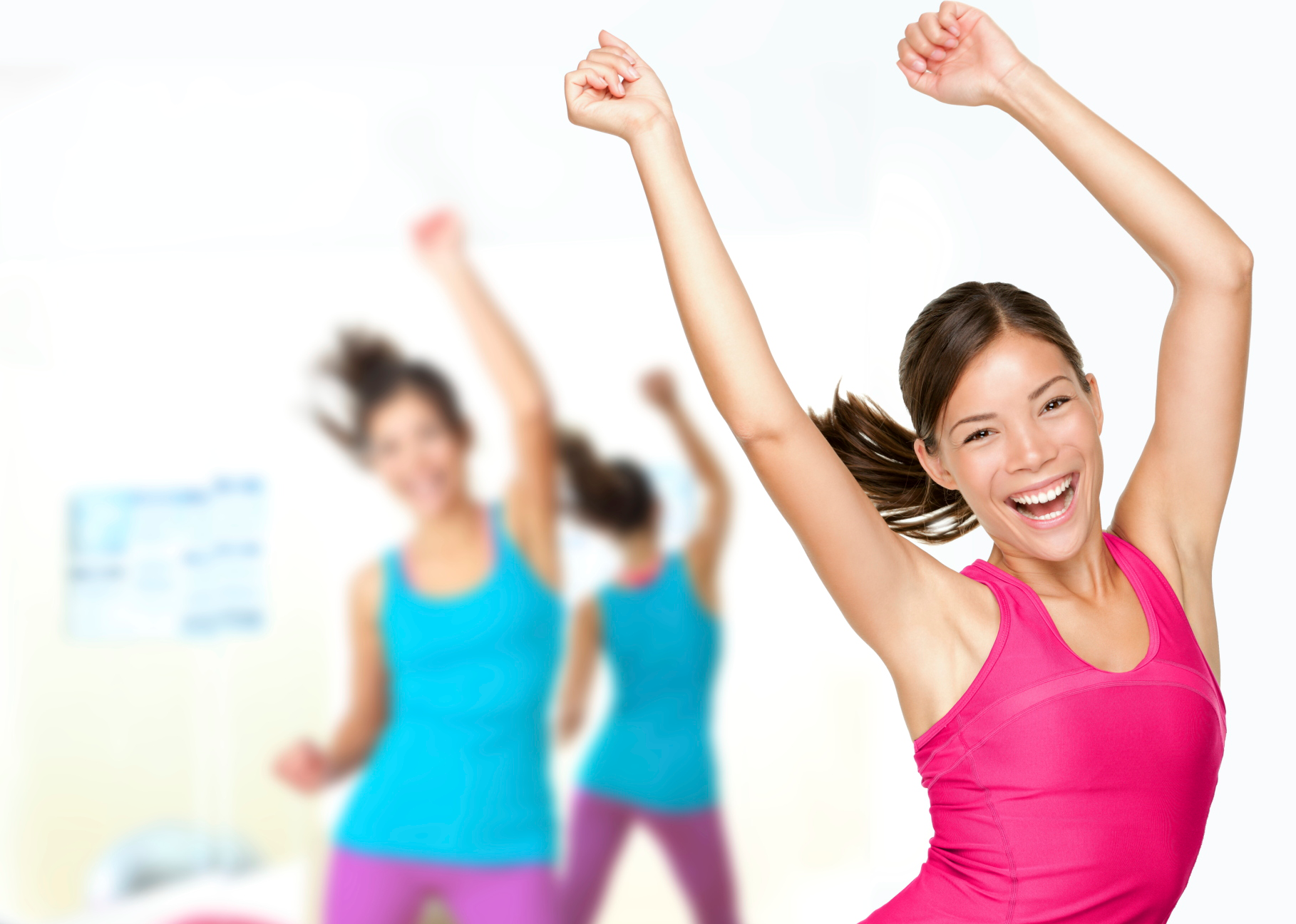 workout_songs_for_women_2013