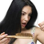30 Top Home Cures to Arrest Hair Loss