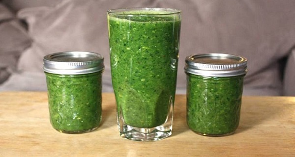 Cancer-Killer-Drink-This-Juice-Every-Day-On-An-Empty-Stomach