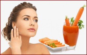 Carrots-for-Naturally-Glowing-Skin-600x376-300x188