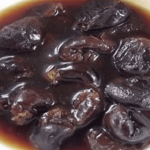 DRINK THIS MIXTURE EVERY MORNING AND THE FAT DEPOSITS AROUND YOUR BELLY AREA WILL DISSAPEAR