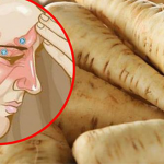 Heal Sinus Infection In Five Days And Get Rid Of The Terrible Headache