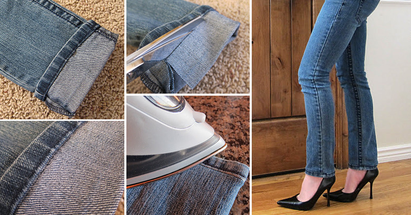 How-To-Hem-Jeans-Fast-and-Easy
