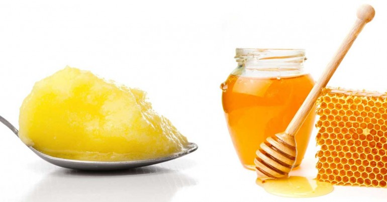 Is-Honey-combined-with-ghee-a-dangerous-poison-770x402