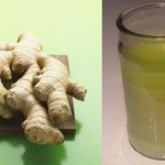 This Homemade Syrup Melts 1 cm of Stomach Fat a Day