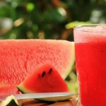 WATERMELON DIET: HERE IS HOW YOU CAN LOSE 10-20 POUNDS IN JUST 5 DAYS