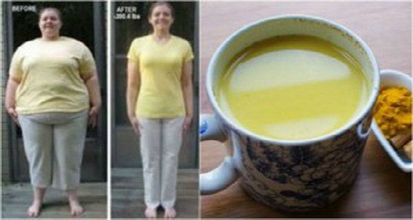 Low-5-kilos-in-one-week-with-this-amazing-tea
