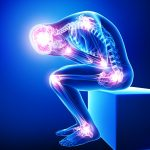 How One Woman Cured Her Fibromyalgia Without Drugs