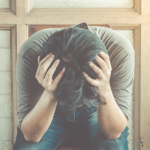 10 IMPORTANT THINGS ABOUT ANXIETY NOBODY TALKS ABOUT