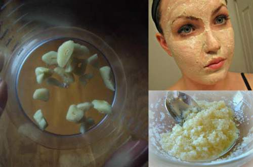 THIS-MASK-WILL-MAKE-YOU-LOOK-YOUNGER-IN-ONLY-20-MINUTES