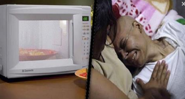 These-5-Diseases-Are-All-Caused-by-Microwave-Ovens-and-You've-Probably-Ignored-Them