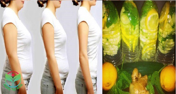 """This-Drink-Called-""""Secret""""-Will-Help-You-Get-Rid-Of-Belly-Fat-In-Only-4-Days-Amazing"""