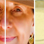 Thousands of Women Are Using This Homemade Cream to Rejuvenate Their Facial Skin and Get Rid of Wrinkles
