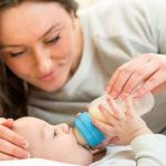 Baby Formula is Loaded With GMOs Here Are Brands To Avoid
