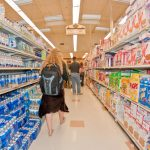 Top 10 Supermarket Foods to Avoid for Good Nutrition