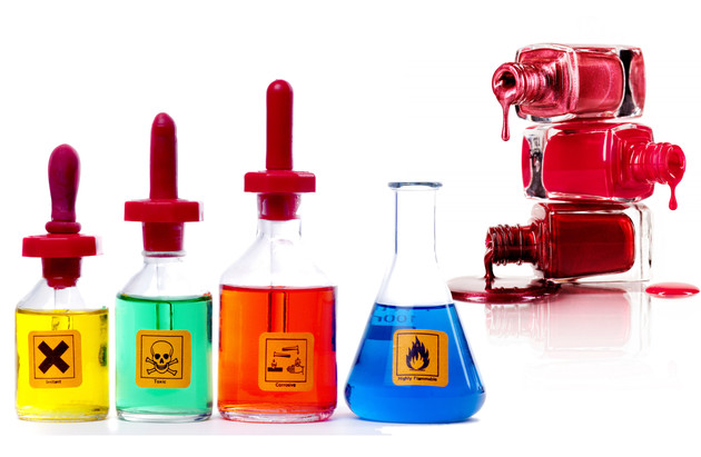 chemicals_in_nail_polish_content