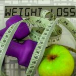 Here's How To Lose Weight In A Record Time Without Starvation and Exercise