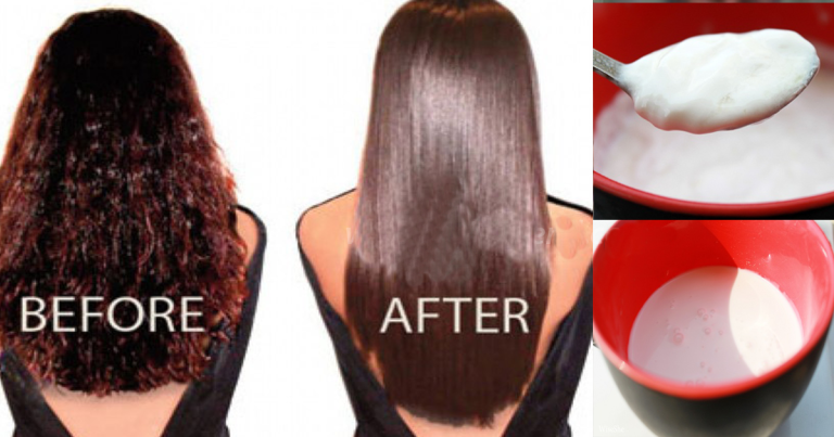get-permanent-straight-hair-with-this-one-kitchen-ingredient-1