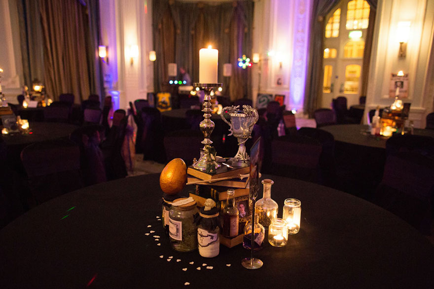 harry-potter-themed-wedding-cassie-lewis-byrom-48