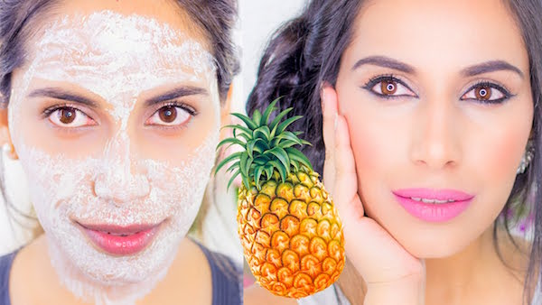 mask-pineapple-smooth-unlined-face-without-wrinkles