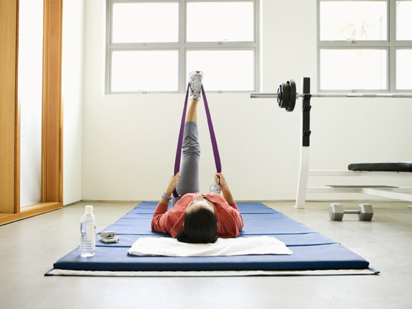 towel_stretch_exercise