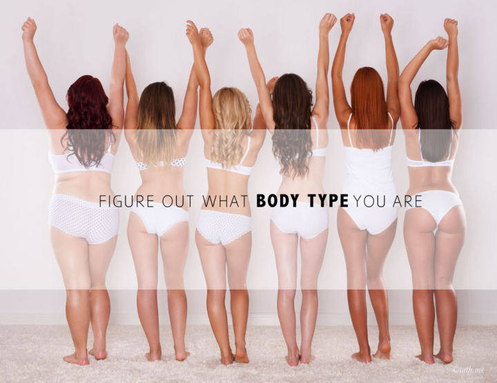 what-body-type-are-you2