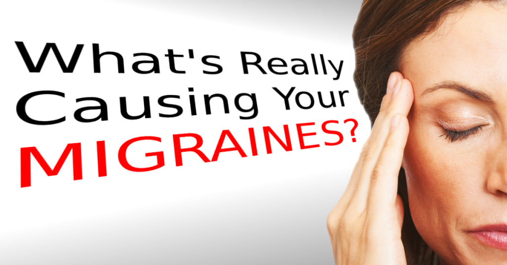 whats-really-causing-your-headaches-1024x536