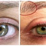 Helpful Tips For Regrowing Your Thin Or Over Plucked Brows