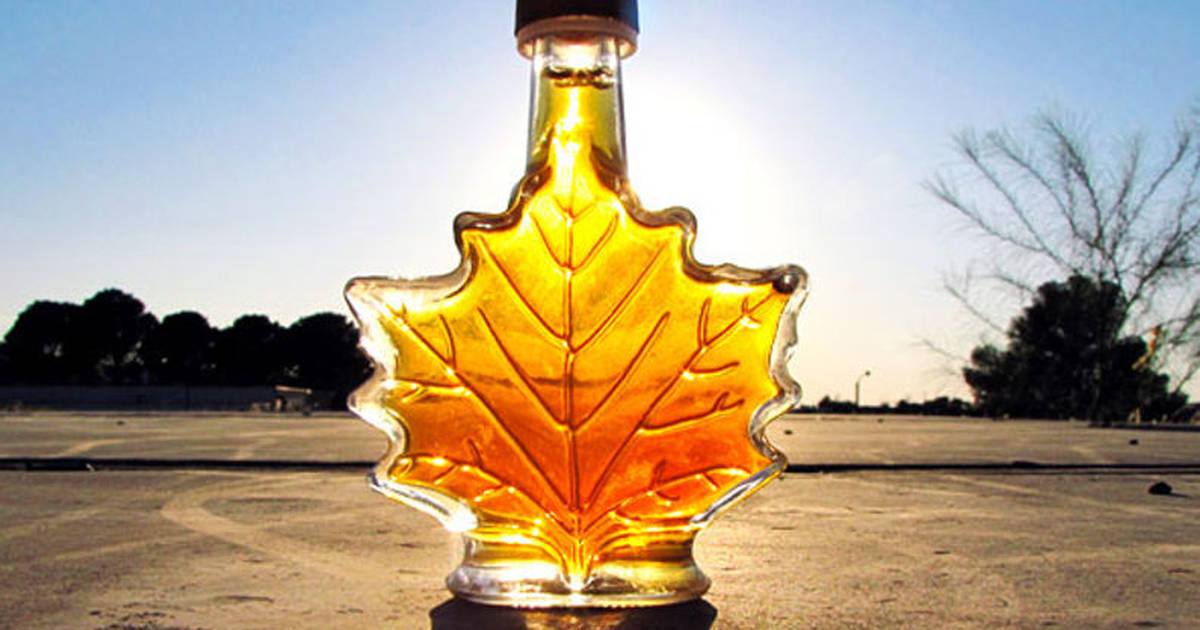 2015-04-28-10899-maple-syrup-extract-fight-bacterial-infections-2-fb-2