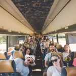 Adult Sleepaway Camps to Reconnect to Your Best Self