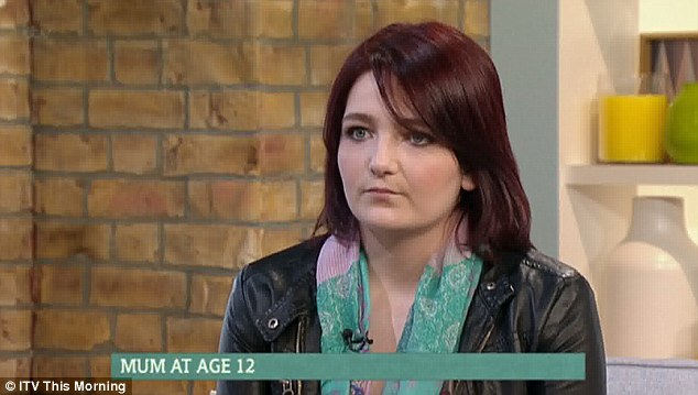 28AA159300000578-3081457-Tressa_Middleton_now_21_on_This_Morning_spent_much_of_early_year-m-13_1431607814214