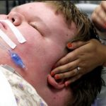 The Parents Are Horror-Stricken As Their Son Keeps Growing…. When He Turns 15, They Pull The…